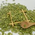 high quality wholesale pumpkin seeds