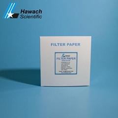 Qualitative Filter Paper Grade: BIO-2