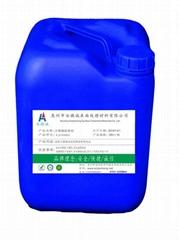 不锈钢除锈剂 AJC-6002