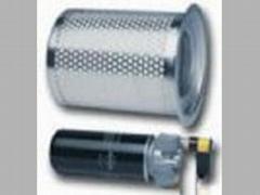 博萊特油氣分離濾芯
