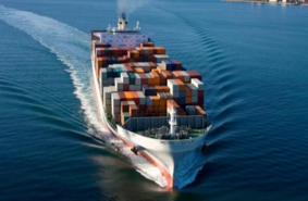 Air Sea LCL,FCL Freight Shipping Service 1