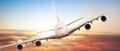 Air shipment to St.Petersburg