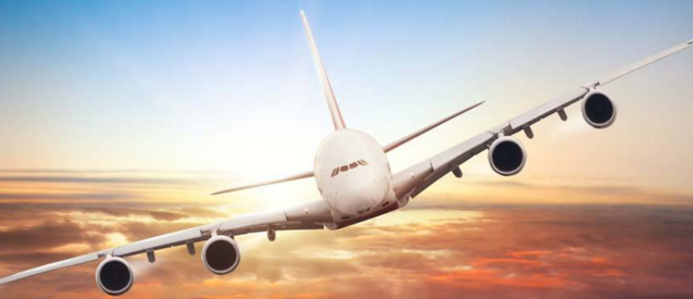Professional international freight forwarder:sea and air transport 2