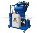 Heavy Fuel Oil Recycling Purifier,