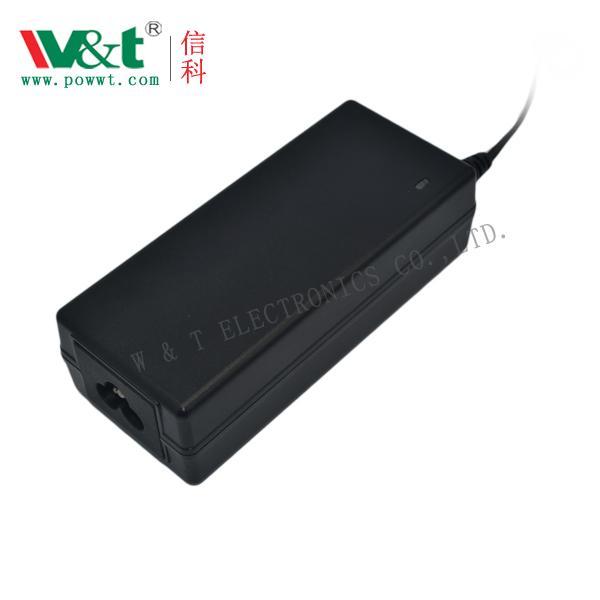 廠家直銷桌面式120W電源適配器12V5ACE認証筆記本打印機專用 1