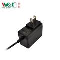 AV類IT類家電類醫療類EN55035認証12V1A5V2A12W電源適配器 3