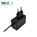AV類IT類家電類醫療類EN55035認証12V1A5V2A12W電源適配器 4
