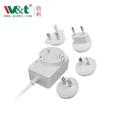 可換插頭電源6V1A認証標準CEULFCCSAA認証 2