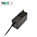 12V2A电源适配器日本PSE认证62368标准安防监控摄像机专用 2
