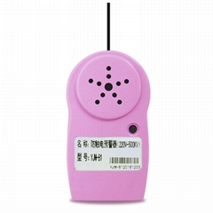 YJM-81时安达®防触电预警器
