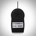 YJM-82时安达®防触电预警器 2