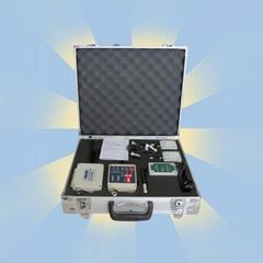 YJM-54/55高壓電力設備非接觸智能預警系統