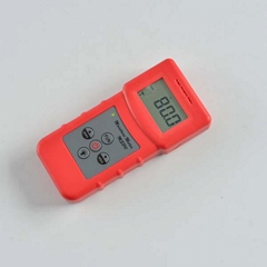 MS310 Inductive Moisture Meter for paper