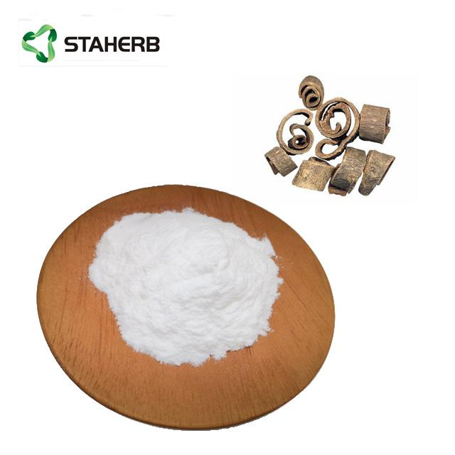 magnolia bark extract honokiol 4