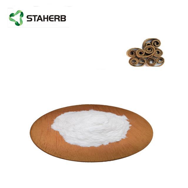 magnolia bark extract honokiol 5