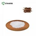 magnolia bark extract honokiol 6