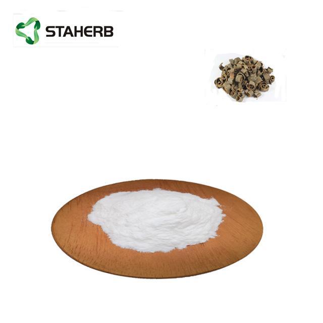magnolia bark extract honokiol 7
