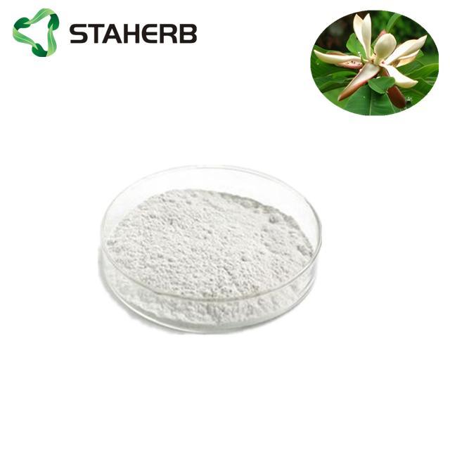 magnolia bark extract honokiol 8