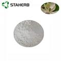 magnolia bark extract honokiol 9