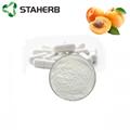 Bitter apricot almond extract Amygdalin Vitamin B17 7