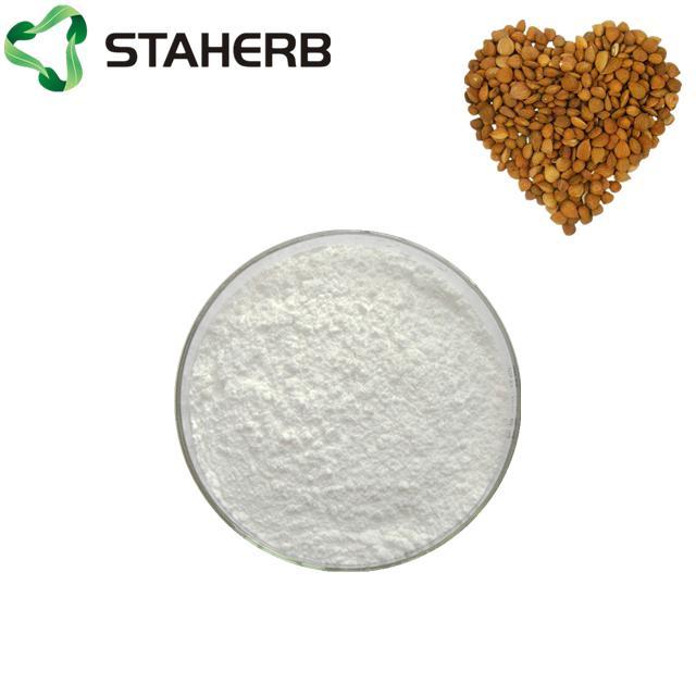 Bitter apricot almond extract Amygdalin Vitamin B17 8