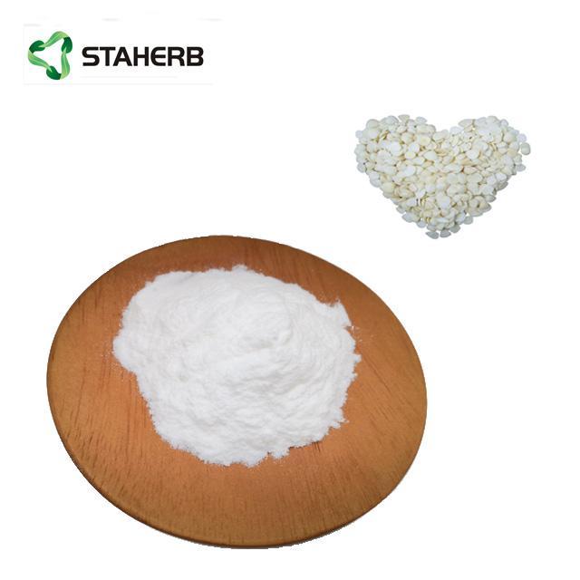 Bitter apricot almond extract Amygdalin Vitamin B17 12