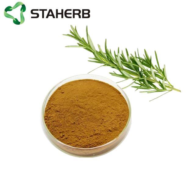 Rosemary extract Rosmarinic acid 5% 2