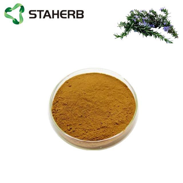 Rosemary extract Rosmarinic acid 5% 6