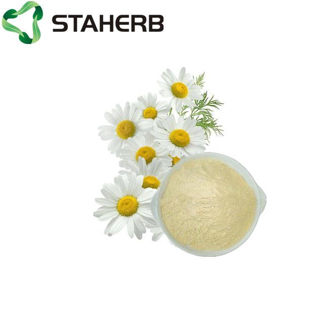 chamomile extract apigenin 98% 2