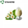 chamomile extract apigenin 98% 4