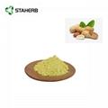 Peanut shell extract Luteolin 2