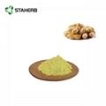 Peanut shell extract Luteolin 3