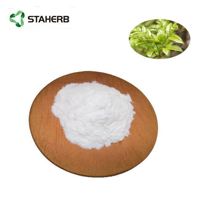 vine tea extract dihydromyricetin 2