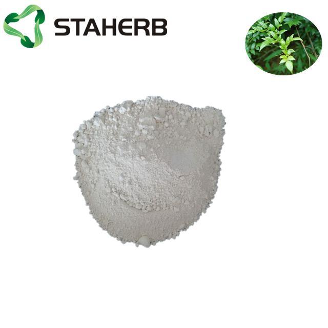 vine tea extract dihydromyricetin 4