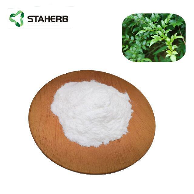vine tea extract dihydromyricetin 6