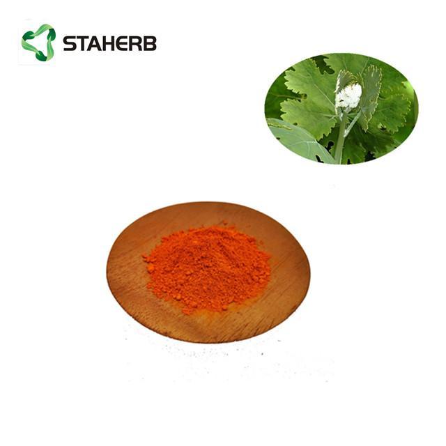 Macleaya cordate extract 1