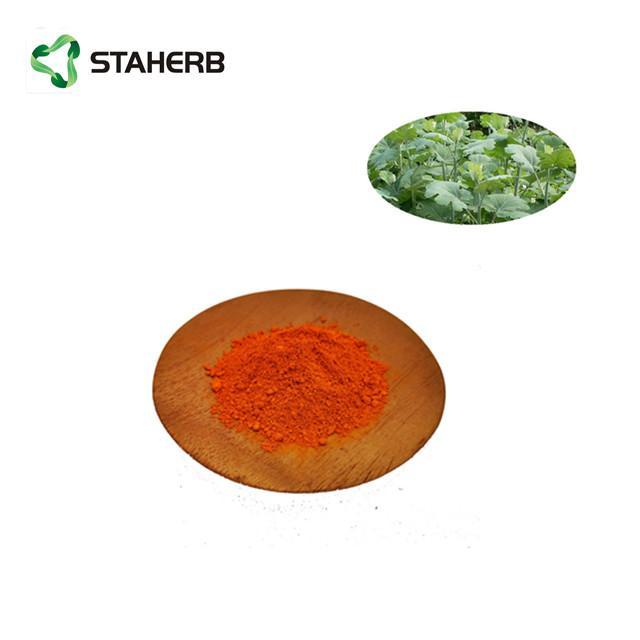 Macleaya cordate extract 2