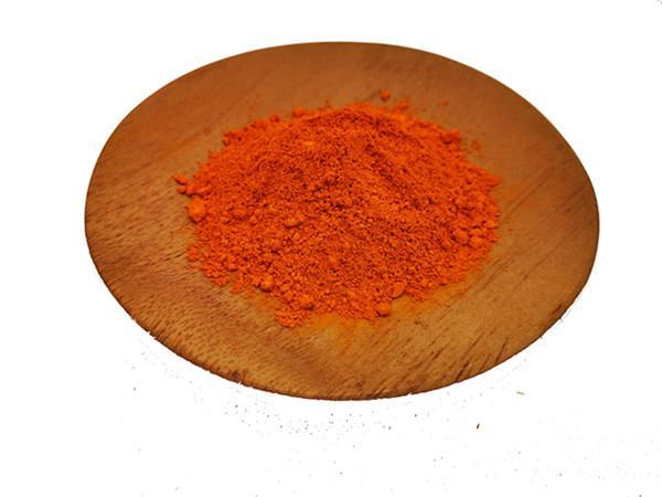 Macleaya cordata extract 3