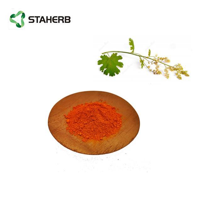 Macleaya cordate extract 4