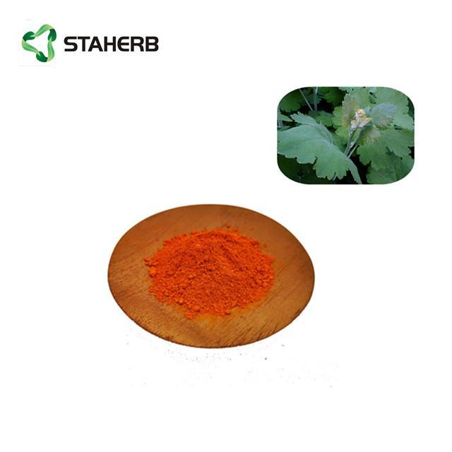Macleaya cordate extract 5