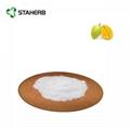 Mango Extract Mangiferin