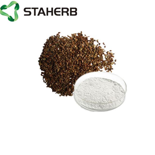 cnidium monnieri extract Osthole 4