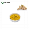 ginger extract ginerol 5%