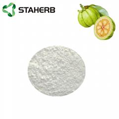 藤黃果提取物Garcinia cambogia extract HCA 60%