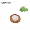 Artemisia carvifolia Extract Artemisinin powder