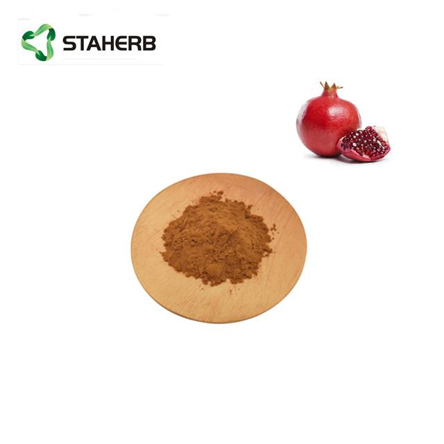pomegranate extract ellagic acid 40% 2