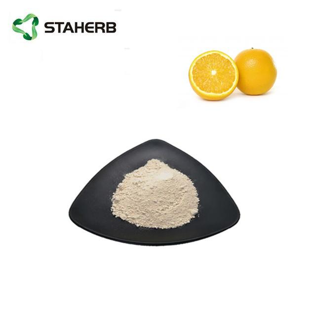 Citrus Aurantium Extract neohesperidin dihydrochalcone NHDC 1