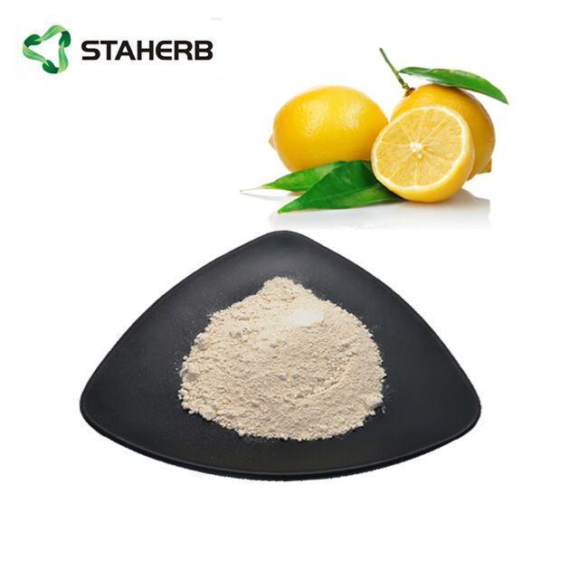 Citrus Aurantium Extract neohesperidin dihydrochalcone NHDC 2