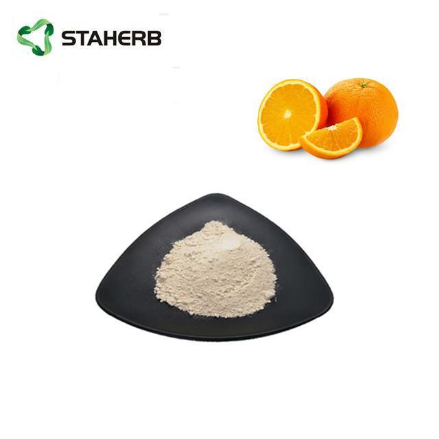 Citrus Aurantium Extract neohesperidin dihydrochalcone NHDC 3