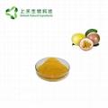 passion fruit powder  3